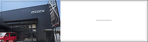 main-banner02
